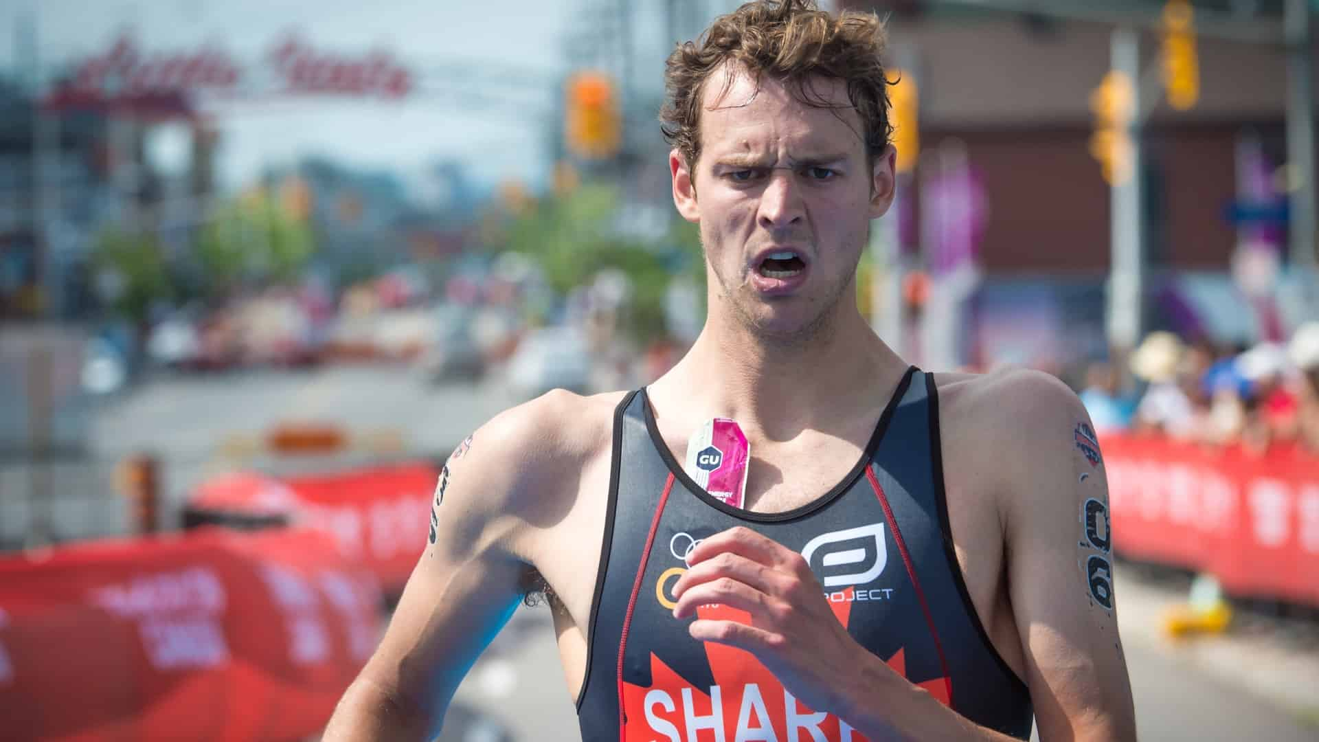 The USAT Tri for Real #2 Olympic Distance Triathlon &  USAT DU for REAL Duathlon